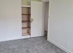 Renting Apartment 4 rooms 69m² Rombas (57120) - Photo 3
