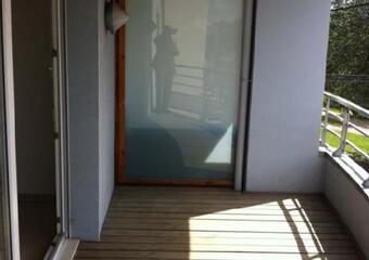 Location Appartement 3 pièces 78m² Metz (57070) - photo