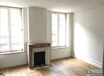Sale Apartment 4 rooms 75m² Metz - Photo 3
