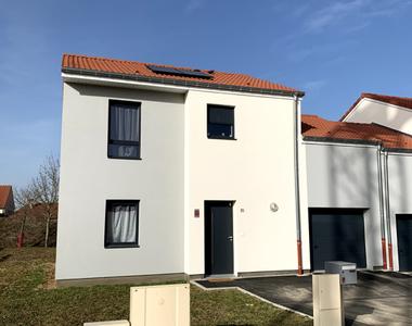Sale House 5 rooms 98m² TALANGE - photo