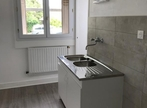 Renting Apartment 5 rooms 82m² Rombas (57120) - Photo 3