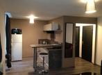 Location Appartement 2 pièces 45m² Metz (57000) - Photo 2