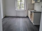 Location Appartement 3 pièces 55m² Le Ban-Saint-Martin (57050) - Photo 1