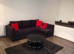Location Appartement 2 pièces 45m² Metz (57000) - Photo 5