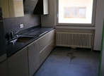 Location Appartement 5 pièces 100m² Metz (57000) - Photo 2