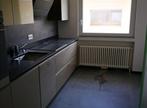 Location Appartement 5 pièces 100m² Metz (57000) - Photo 4