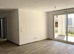 Vente Appartement 4 pièces 81m² METZ - Photo 3