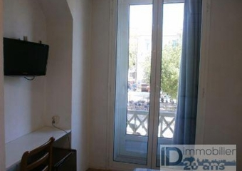 Sale Business 39 rooms Menton - Photo 1