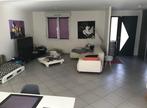 Vente Maison 7 pièces 155m² LORRY LES METZ - Photo 18