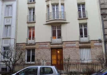 Location Appartement 4 pièces 76m² Metz (57000) - photo
