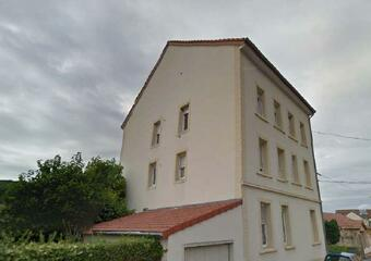 Sale Building 420m² Audun-le-Tiche (57390) - photo
