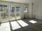 Vente Maison 4 pièces 80m² METZ - Photo 7