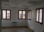 Renting Office 600m² Nancy (54000) - Photo 10