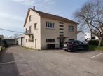 Renting Office 5 rooms 123m² Metz (57070) - Photo 1