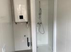Sale Apartment 3 rooms 53m² METZ - Photo 7