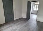 Location Appartement 3 pièces 55m² Le Ban-Saint-Martin (57050) - Photo 4