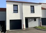 Vente Maison 5 pièces 95m² TALANGE - Photo 1