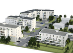 Vente Appartement 3 pièces 62m² THIONVILLE - Photo 2