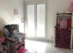 Vente Appartement 3 pièces 58m² Clouange - Photo 5