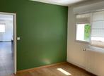Sale House 5 rooms 150m² NANCY - Photo 3