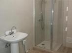 Renting Apartment 2 rooms 62m² Metz (57000) - Photo 2