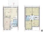 Vente Maison 5 pièces 96m² METZ - Photo 7