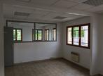 Renting Office 600m² Nancy (54000) - Photo 9