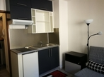 Renting Apartment 1 room 20m² Metz (57000) - Photo 2