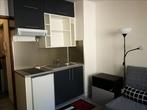 Location Appartement 1 pièce 20m² Metz (57000) - Photo 2