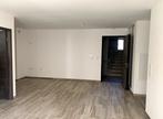 Vente Appartement 4 pièces 81m² METZ - Photo 2