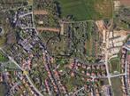 Sale Land 1 412m² WOIPPY - Photo 2