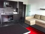 Location Appartement 1 pièce 33m² Metz (57000) - Photo 2