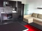 Renting Apartment 1 room 33m² Metz (57000) - Photo 2