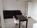 Location Appartement 1 pièce 15m² Metz (57000) - Photo 5