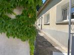 Sale House 5 rooms 150m² NANCY - Photo 7