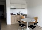 Vente Appartement 1 pièce 30m² METZ - Photo 3