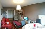 Sale Apartment 3 rooms 68m² Metz (57050) - Photo 4