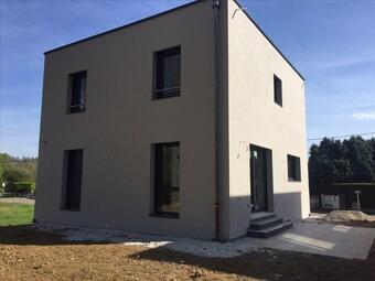 Location Maison 5 pièces 110m² Ars-sur-Moselle (57130) - photo