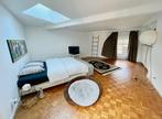 Sale Apartment 6 rooms 200m² THIONVILLE - Photo 8