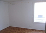 Location Appartement 1 pièce 25m² Metz (57000) - Photo 1