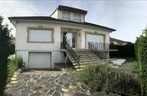 Location Maison 7 pièces 175m² Thionville (57100) - Photo 2