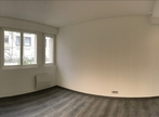 Location Appartement 3 pièces 57m² Metz (57000) - Photo 4