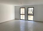 Sale Apartment 3 rooms 77m² METZ - Photo 5