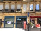 Location Bureaux Metz (57000) - Photo 5