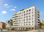 Vente Appartement 3 pièces 60m² METZ - Photo 2