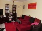 Location Appartement 2 pièces 58m² Metz (57070) - Photo 1
