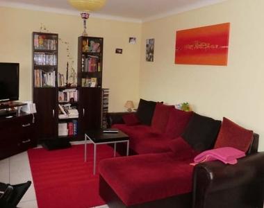 Location Appartement 2 pièces 58m² Metz (57070) - photo