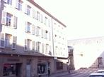 Location Appartement 2 pièces 45m² Metz (57000) - Photo 4