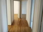 Renting Apartment 4 rooms 87m² Metz (57000) - Photo 3