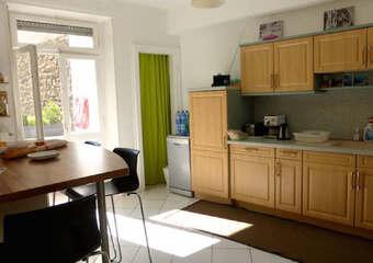 Vente Appartement 4 pièces 96m² Metz (57000) - Photo 1
